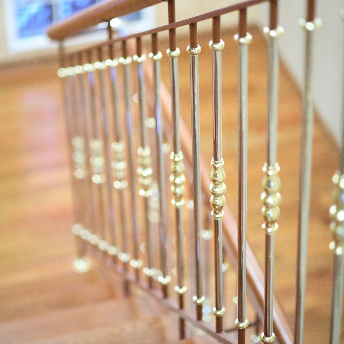 Grande Forge Harmonie Series Design GF-HM001
