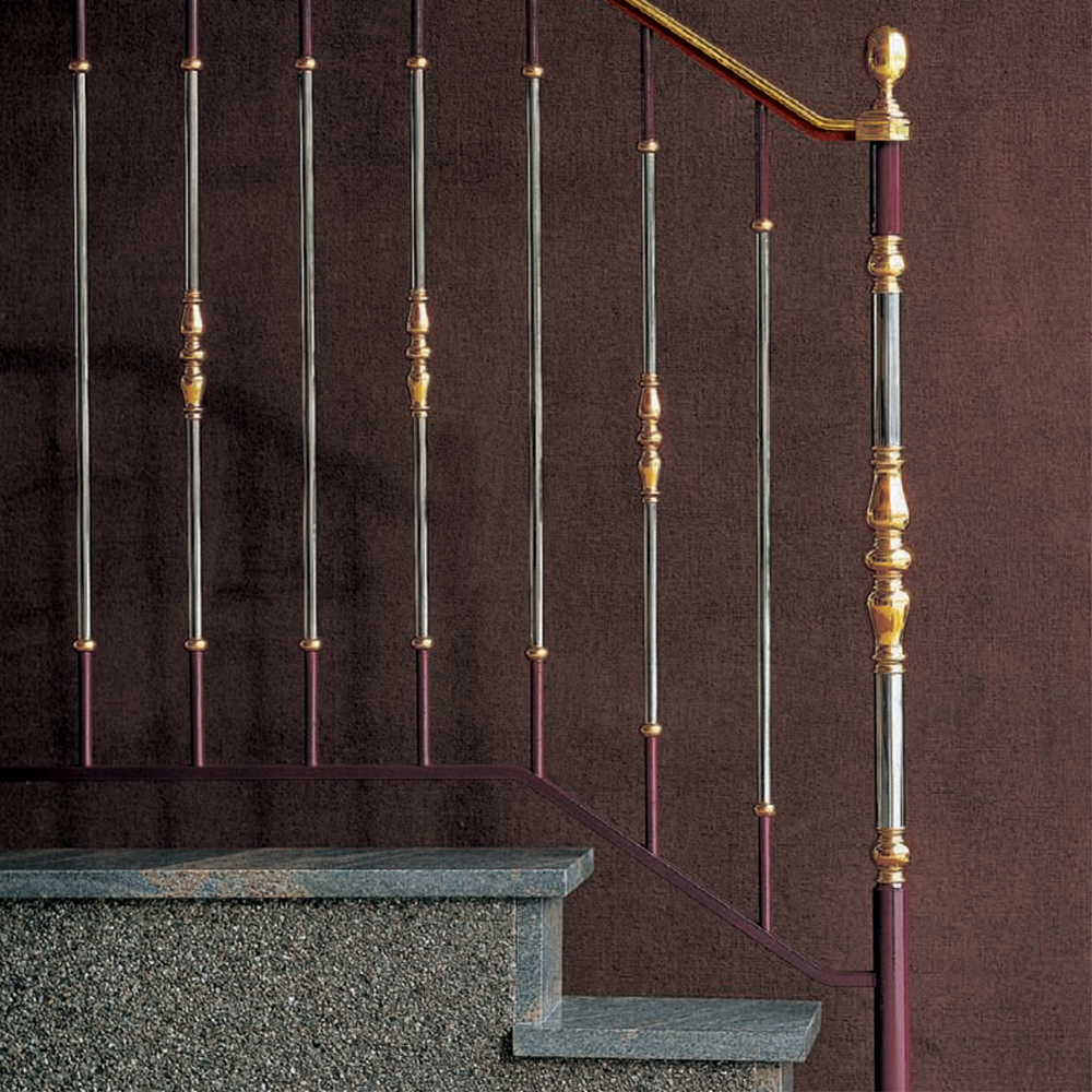Grande Forge Harmonie Series Design GF-HM003