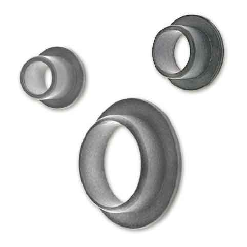 Isolation Bushings for use with Feeney CableRail and Fittings