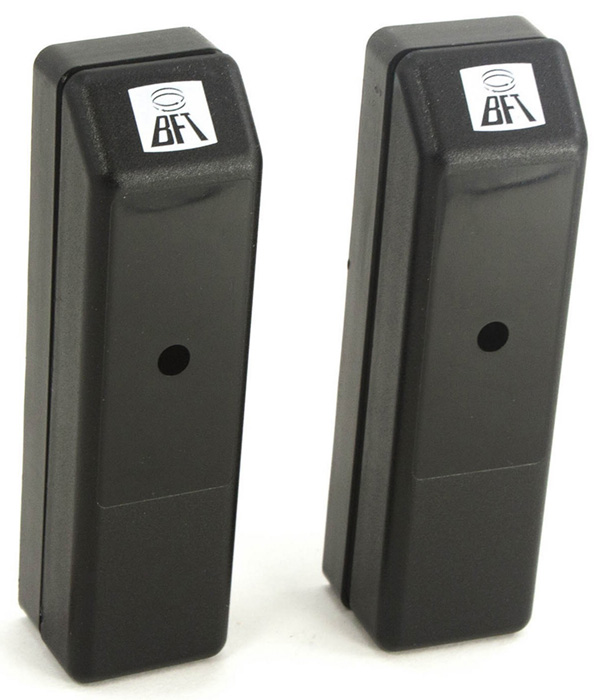 DISCONTINUED BFT FL 130B Pair of Wired Photocells