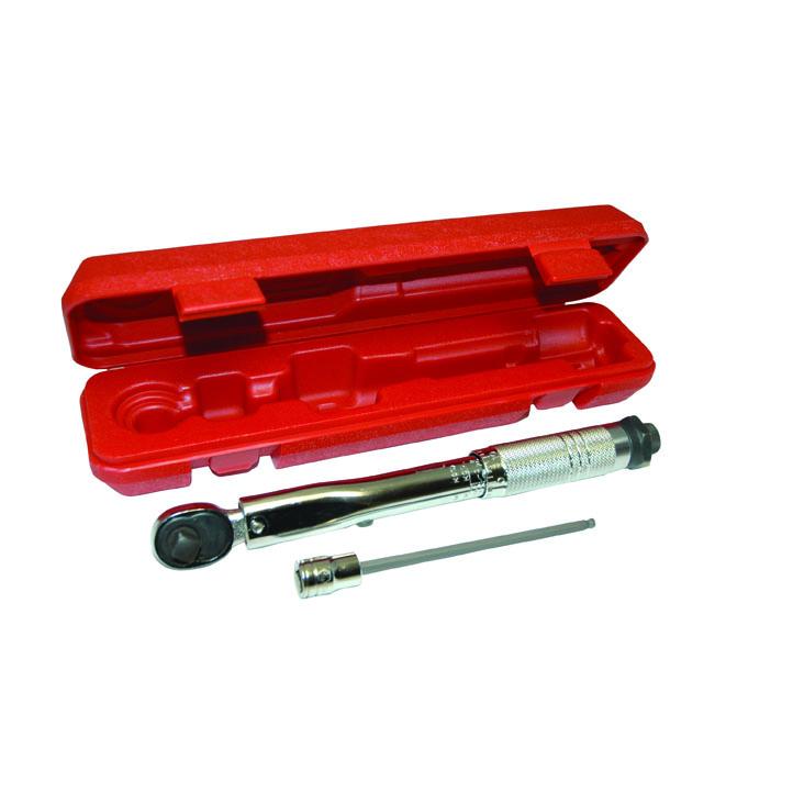 PanelGrip Torque Wrench