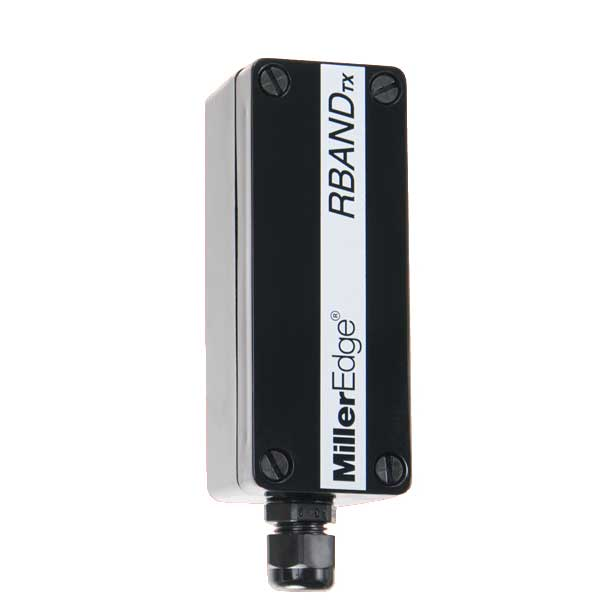 RBand Wireless Gate Transmitter