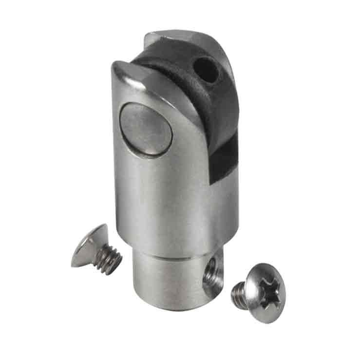 Rollerbolt Tips for Locinox Mechanical Code Locks