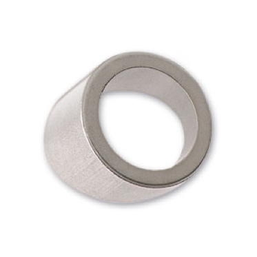 """Beveled Washer for 3/16"""" or 1/4"""" Quick-Connect SS, Sold Individually"""