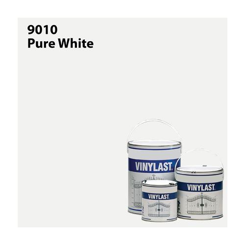 Vinylast Pure White Paint