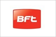 BFT Americas, Inc. is the leader in gate automation. Gate operators and access control is their specialty.