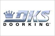 DoorKing offers access control solutions for commercial and residential applications.
