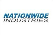 Nationwide Industries provides hardware for gates and doors.