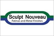 Sculpt Nouveau offers solutions for protecting metal surfaces.
