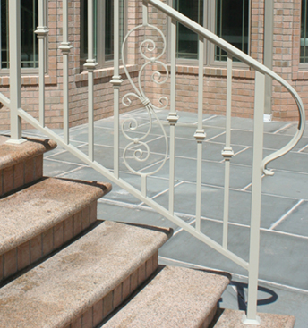 ArchironDesign – Leading Supplier of Architectural Metal