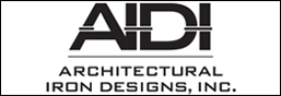Archirondesign
