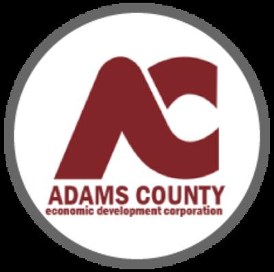 ADEC - Adams County Economic Development