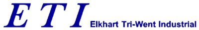 ETI (was Elkhart Products)