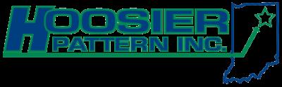 Hoosier Pattern Inc