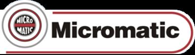 Micromatic, LLC