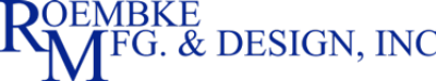 Roembke Mfg. & Design, Inc.