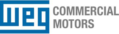 WEG Commercial Motors