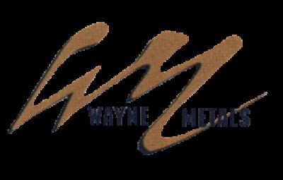 Wayne Metals