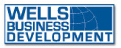 Wells Business Development