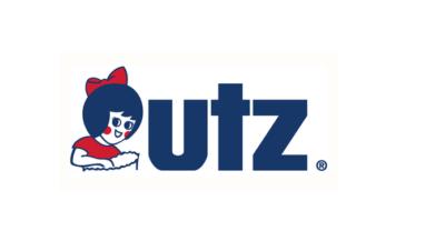 UTZ Quality Foods LLC