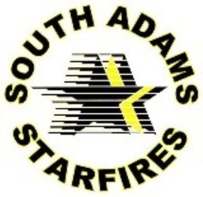 South Adams High School