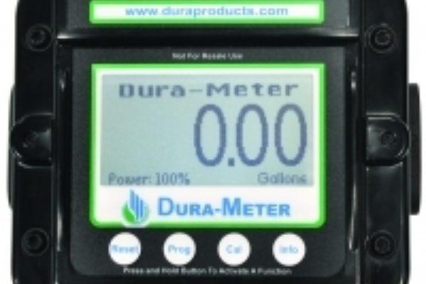 Dura Meter