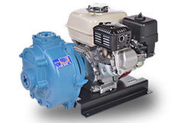 Sp 3240 g5h