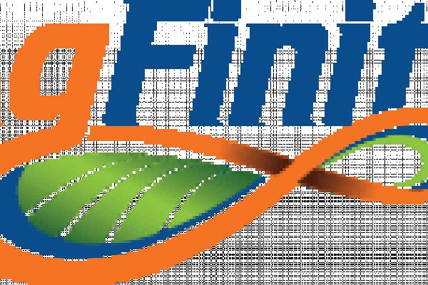Agfiniti logo thumb