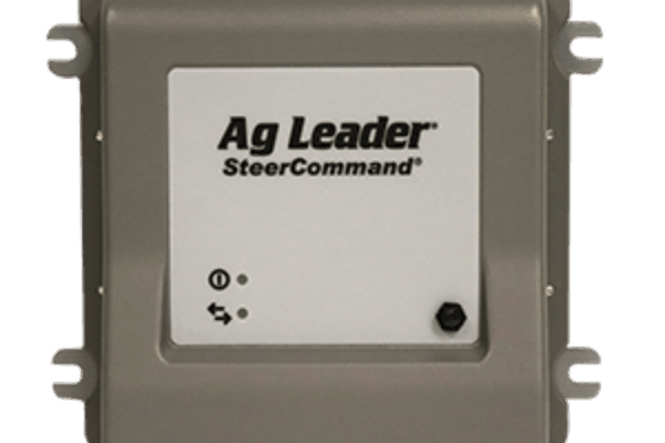 Steercommand Z2 300x281 1