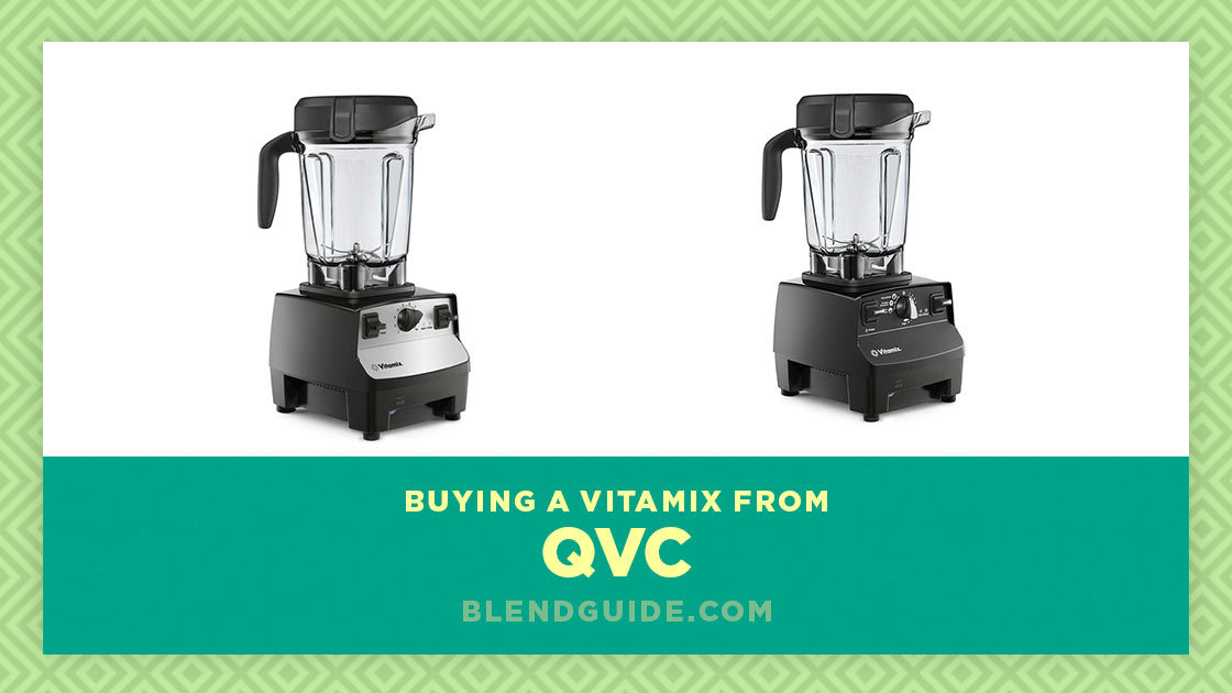 Buying A Vitamix Costco Updated