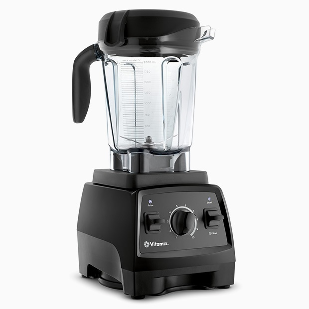 Vitamix 7500 Black Deals Vitamix Refurbished