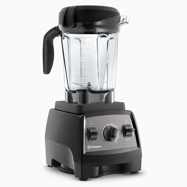 Vitamix Professional Series 300  Review