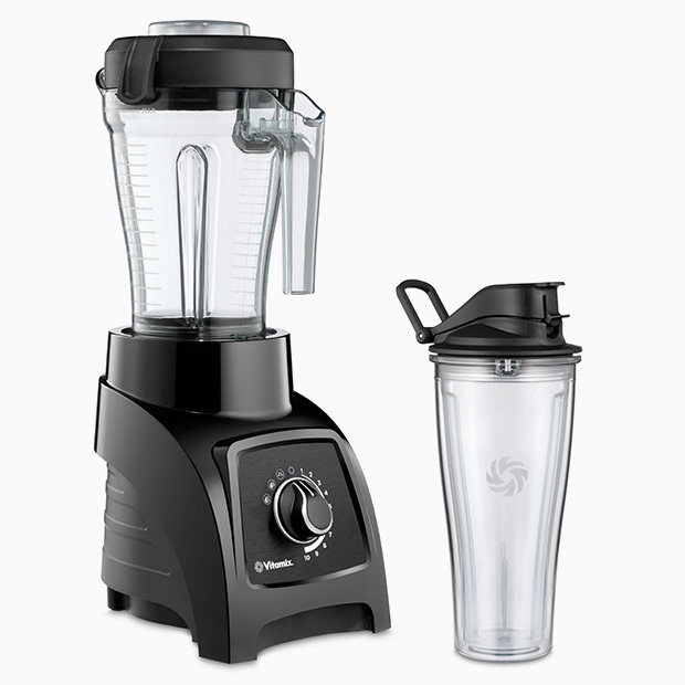 Vitamix S50 Deals Vitamix Refurbished