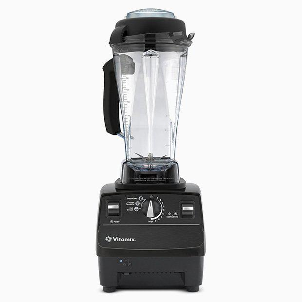 Vitamix 6300 Power