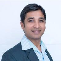 Deepak Fialok