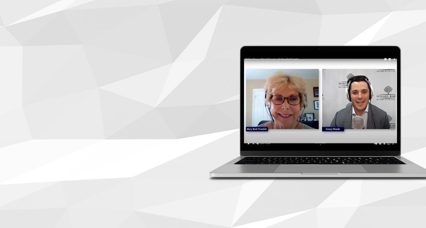 Contact youtube landing page banner