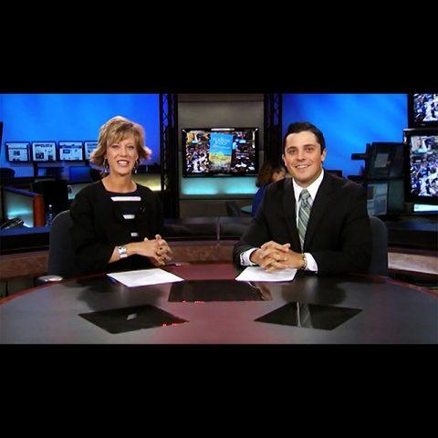 Tv segment insight casey weade history