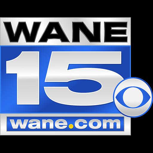 WANE logo Fort Wayne