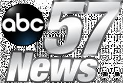 ABC57 Mishawaka Logo