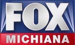 FOX Michiana logo
