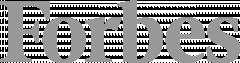 Forbes logo black