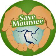 Save maumee