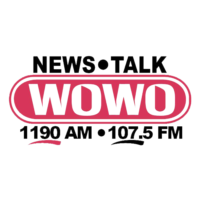 Wowo radio icon color