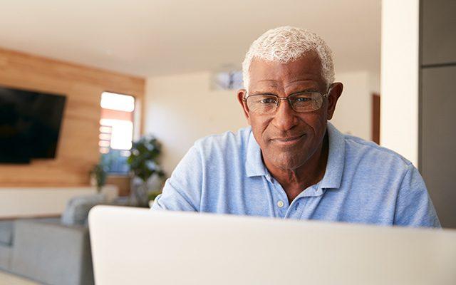 Forbes fomo hazardous retirement weekend reading preview