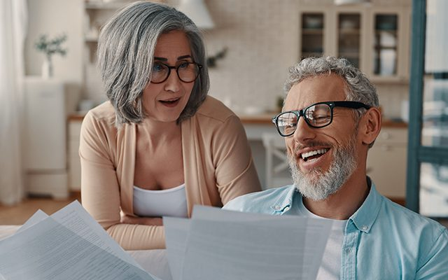 Protect retirement savings taxes preview