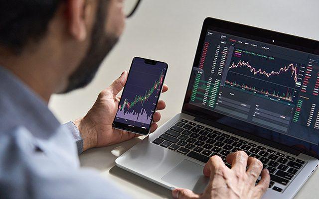 Weekend reading checking portfolio entrepreneur preview