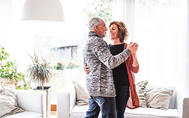 Weekend reading forbes residence retirement preview