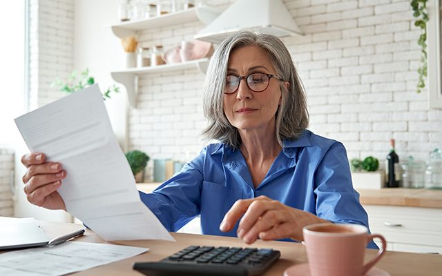 Weekend reading forbes secure act retirement crisis preview