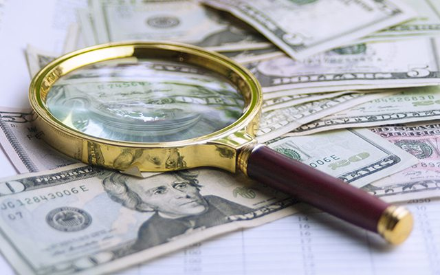 Weekend reading kiplinger minimize tax strategies preview
