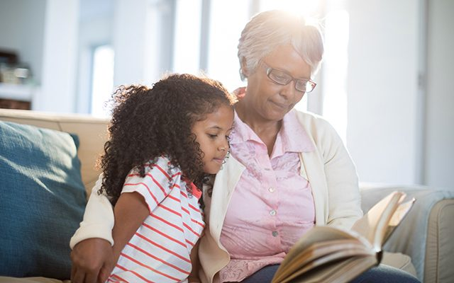 Weekend reading kiplinger retirement estate plan preview